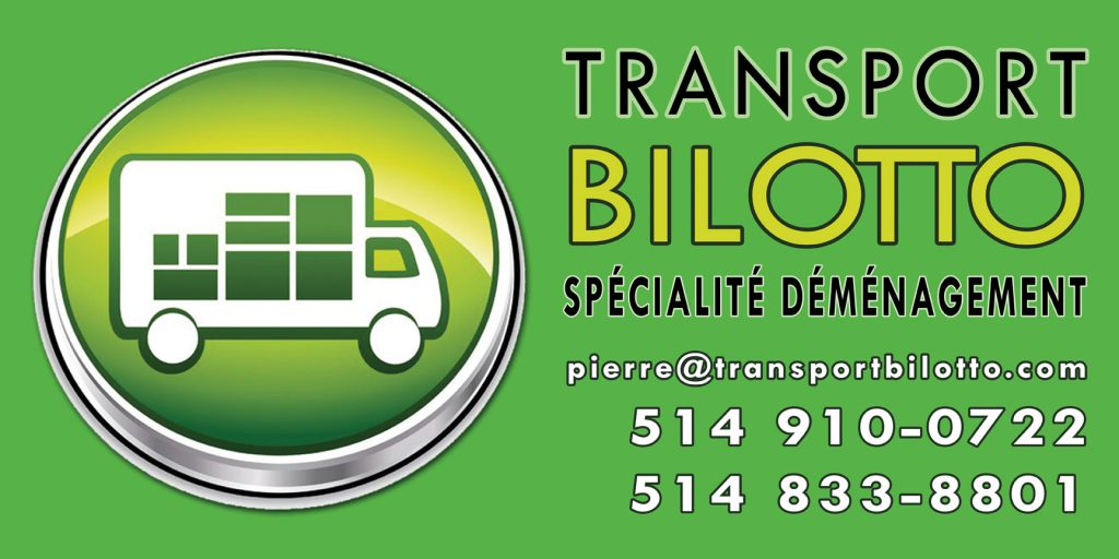 Transport Bilotto